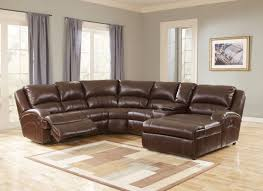 sectional sofas with recliners image of sectional reclining couch