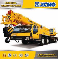 50 ton truck crane 50 ton truck crane suppliers and manufacturers