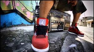 youtube jhonny lexus amor patetico un loco en facebook cover adam ft jhonny lexus llamada a