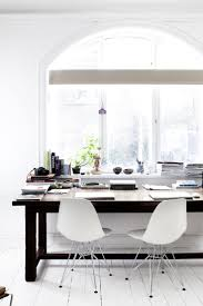 office workspace inspiration 1 hispotion
