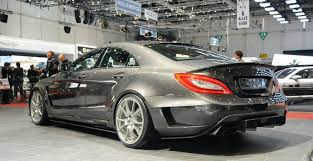 mansory cars for sale mansory cars carbon fibre monstrosity or masterpiece