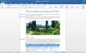 microsoft word publishing layout view microsoft word for mac file extensions