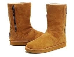 s gissella ugg boots ugg australia in chestnut cheap ugg boots uk sale