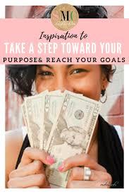 shemakescents u2013 money career u0026 lifestyle for millennial women