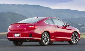 honda accord 0 60 honda 0 60 0 to 60 times 1 4 mile times zero to 60 car reviews