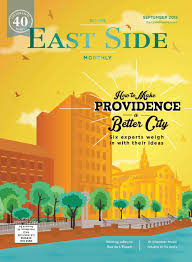 lexus financial services po box 9490 east side monthly september 2015 by providence media issuu