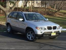 2003 bmw x5 review 2001 2006 bmw x5 pre owned vehicle review wheelstv