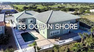 oceans luxury rentals buy sell rent invest in daytona