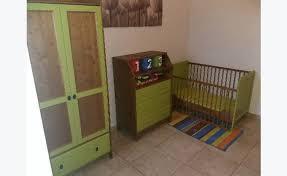 chambre d enfant complete chambre d enfant complète annonce meubles et décoration