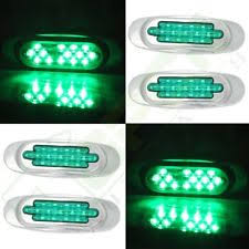 utility trailer light bulbs car truck led light bulbs for blue bird commercial bus ebay