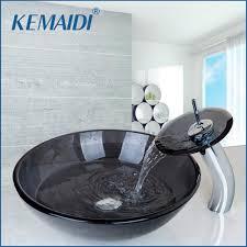 online get cheap faucet bowl aliexpress com alibaba group