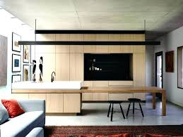 kitchen island with table extension kitchen island with table extension kitchen island with table