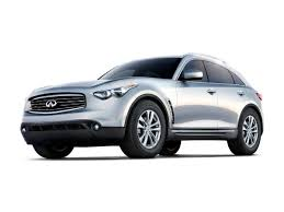 infiniti fx in ohio for sale used cars on buysellsearch