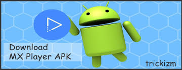 max player apk mx player apk for android phone v1 9 0 version trickizm