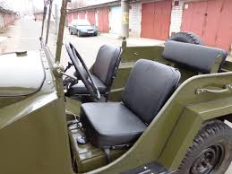 gaz 67 gaz 67 for sale or trade for mb ewillys
