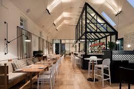 Interior Design Library by Kaper Design Restaurant U0026 Hospitality Design Inspiration The Old