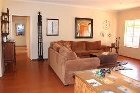 terracotta floors help