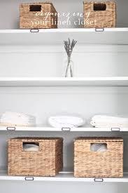glamorous 25 bathroom mirror organizer decorating design of