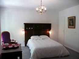 trouver une chambre d hote chambres d hôtes office de tourisme de cambo les bains