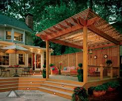 back deck with tub google search back deck ideas