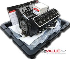 used gmc jimmy parts for sale
