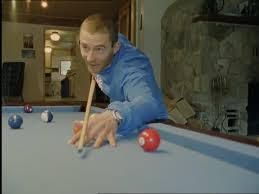 Human Pool Table by Billiard Ball Stock Videos Billiard Ball Stock Footage