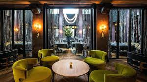 interior design trends 2018 top interior design trends best design projects best restaurant