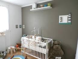 couleur chambre mixte couleurs chambre enfant avec chambre mixte couleur chambre mixte