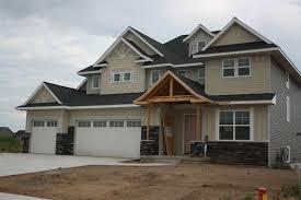 home design ideas exterior house siding with home exterior siding