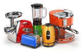 appareil cuisine appareils de cuisine mélangeur grille machine de café