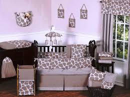 Gender Neutral Nursery Bedding Sets by Gender Neutral Nursery Ideas Themes Colors