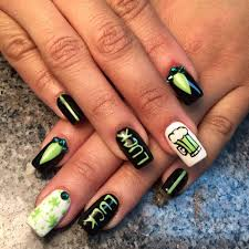 77 best images about my nail designs on pinterest