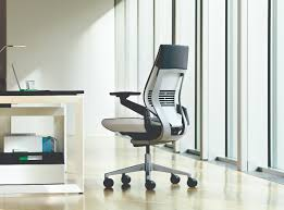 Executive Chairs Manufacturers In Bangalore Steelcase Office Furniture Solutions Education U0026 Healthcare