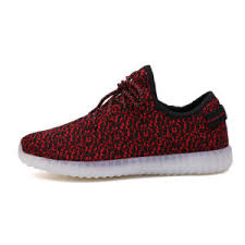 light up shoes charger china yeezy wholesale shoes usb charger light up led shoes for women