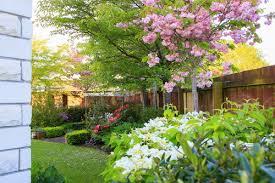 Sensory Garden Ideas What Are Your Sensory Garden Ideas