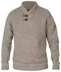 mens sweaters fjallraven lada sweater s outdoors oriented