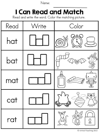 best 25 kindergarten word work ideas on pinterest kindergarten