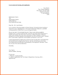 thank you letter after academic interview gallery letter format