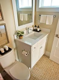 Make The Most Of A Small Bathroom 196 Best Bathroom Images On Pinterest Bathroom Ideas Master