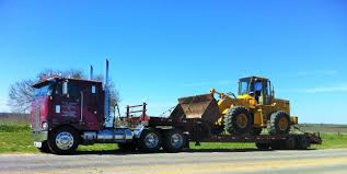 2000 volvo tractor for sale eyes on the prize the market for pre 2000 trucks in light of eld