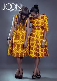latest ankara in nigeria latest ankara styles 2015 fashion designs for girls women