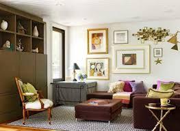 small living room furniture arrangement ideas small living room furniture ideas fionaandersenphotography co