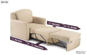 Armchair Position Amazing Of Fold Out Twin Bed Chair With This Armchair Is Designed