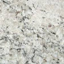White Kitchen Cabinets With Granite Countertops by This Site Has All Your White Granite Pics And Their Names Pick