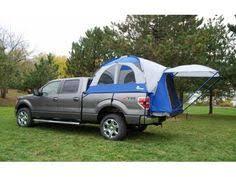 Protecta Bed Mat Lrv Protecta Truck Bed Mat F 150 Pinterest Beds Truck Bed