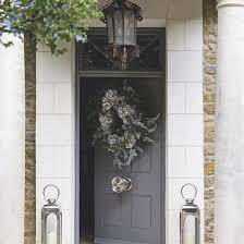 Cheap Exterior Doors Uk Beautiful Front Doors Youâ Ll Want To Step Inside Ideal Home