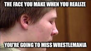 Funny Memes To Make - image tagged in funny memes making a murderer wwe imgflip