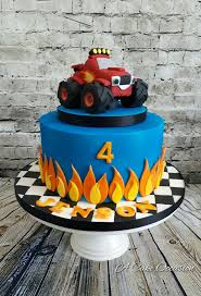 the 25 best blaze birthday cake ideas on pinterest blaze cakes