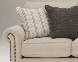 milari linen chair milari sofa shop for affordable home furniture decor outdoors
