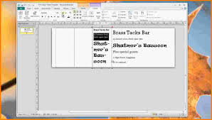 doc 644415 free ticket templates for microsoft word u2013 event